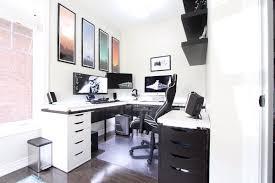 Good Desks For Gaming by Desk Setups Desksetups Twitter