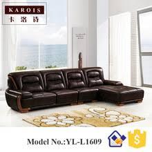 Latest Drawing Room Sofa Designs - popular drawing room sofa designs buy cheap drawing room sofa