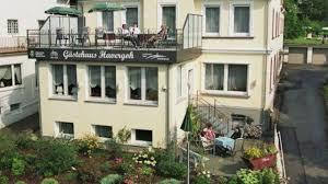 Wetter Horn Bad Meinberg Haustiere Erlaubt Horn Bad Meinberg U2022 Die Besten Hotels In Horn