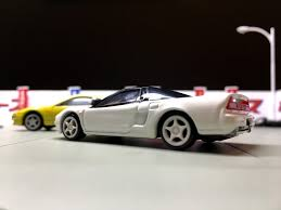 mitsubishi 3000gt yellow tomica premium 90 u0027s legends nissan 300zx u0026 acura nsx by jay kho