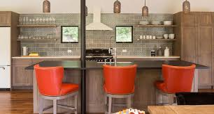 what is an interior decorator four very good reasons why you should hire an interior designer