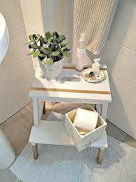 bekvam step stool to use ikea bekvam stool all around the house