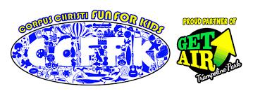 corpus christi fun for kids 2017 fall festival and fun guide