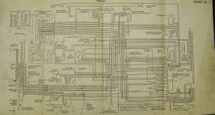 international 1086 wiring diagram international 856 wiring diagram