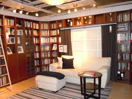Low Corner Bookcase Ikea Low Prices Great Furniture Ikea Billy Living Rooms And