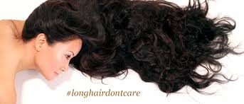 Where Can You Buy Extensions For Hair by True Indian Hair