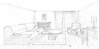 comment dessiner un canapé un incroyable magasin de bonbons comment dessiner un canape