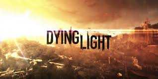Dying Light Trailer Dying Light Trailer Shows Off Be The Zombie Mode U2013 Load The Game
