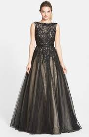 37 best prom dresses images on pinterest formal dresses prom