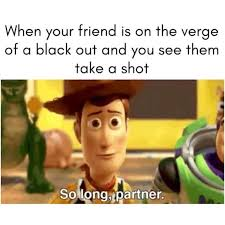 Toys Story Meme - memebase toy story all your memes in our base funny memes