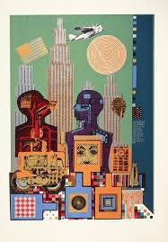 artworks national galleries of scotland
