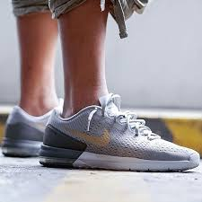 Most Comfortable Nike Sneakers Nike Air Max Typha Grey Gold 2nd Most Comfortable Pair Of Shoes I