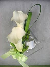 calla corsage calla corsage corsages wrist corsage wrist corsages for