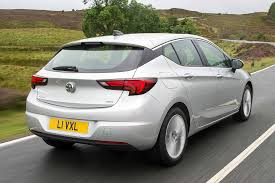 vauxhall astra automatic vauxhall astra review 2015 first drive motoring research