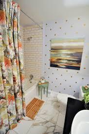 Decoration Ideas For Bathroom 80 Ways To Decorate A Small Bathroom Shutterfly