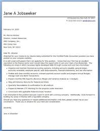 federal job cover letter sample federal government cover letter
