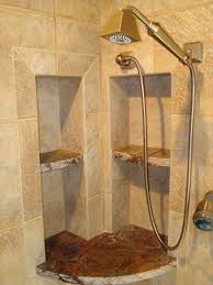 perfect new bathroom shower ideas with new bathroom shower designs
