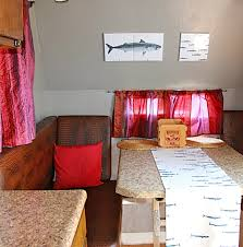 man cave camper renovation interesting things pinterest