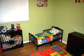 Toddler Boy Bedroom Ideas Decoration Toddler Boy Bedroom Ideas
