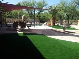 Patio And Pool Designs Swimming Pool Ideas Synthetic Grass Paradise California