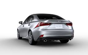 lexus car 2014 newest 2014 lexus 45 for car redesign with 2014 lexus interior