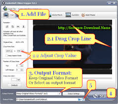 crop video windows 10 64bit crop video windows 7 coupon promo