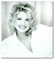 days of our lives hairstyles kayla from days of our lives hairstyle new hairstyle designs