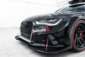 audi rs6 horsepower 1 000 hp audi rs6 owned by jon olsson burns to the ground in armed
