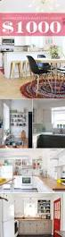 246 best renovating images on pinterest apartment therapy