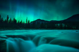 northern lights jasper national park jasper national park photo tips fototripper