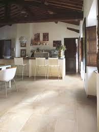 decoration kitchen tiles idea chateaux 20 best ricchetti les dalles des chateaux images on