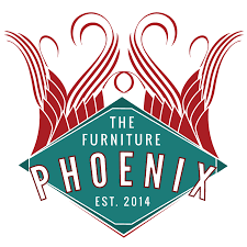 Furniture Companies by Art Deco Logo For Furniture Company Logo The Furniture Phoenix By