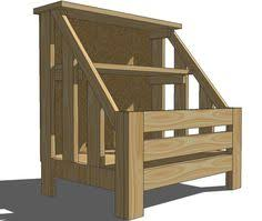 Instructions To Make A Toy Box by Beautiful Indoor U0026 Outdoor Furniture U0026 Crafting Plans Diy Toy