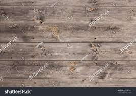 Rough Wooden Table Texture Rustic Old Grey Wood Background Stock Photo 559721821 Shutterstock