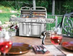 meuble en rotin pour veranda salon de jardin truffaut amiens u2013 qaland com