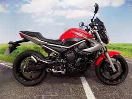 yamaha xj6n for sale finance available and part exchange welcome