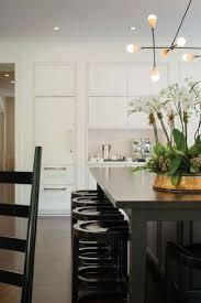 Gray Kitchen Galley Normabudden Com Kitchen Galley Butler Pantry Normabudden Com