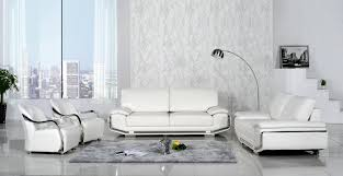 elegant white leather sofa set 79 about remodel sofas and couches