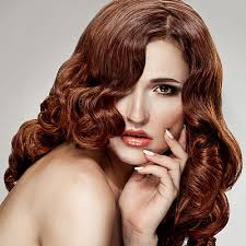 Frisuren Lange Haare Offen Locken by Abendfrisur Mit Locken Offen Gestylt Schöne Frisuren Für Lange