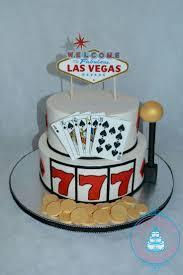 135 best cakes cakes cakes images on pinterest custom cake