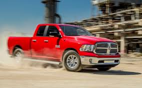 Dodge Ram Truck 2015 - 2013 ram 1500 slt quad cab vs ford f 150 xlt supercab comparison
