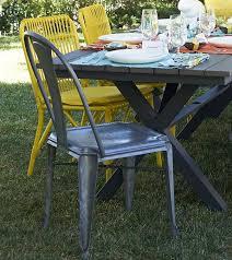 Ideas For Patio Furniture Unique Outdoor Furniture Ideas For Summer