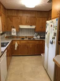 The Dining Room Jonesborough Tn by Warner Realty In Greeneville Tn U2013 Reduced 120 Cecil Gray