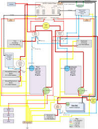 isuzu npr a c wiring diagram wiring diagram ideas