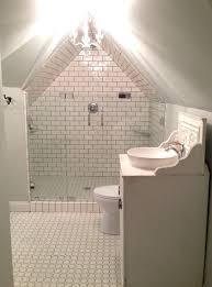 Farmhouse Bathrooms Ideas Colors Farmhouse Bath Renovation Magnolia Mom Joanna Gaines And Magnolia