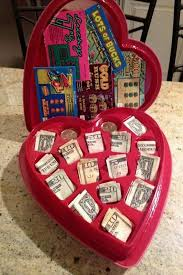 valentines gift 45 valentines day gifts for him that will show how much you care