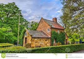 captain cook u0027s cottage home design ideas gallery and captain