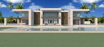 home concept design la riche modern villas u2013 we design build and sell