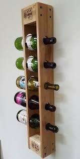 best 25 wine rack wall ideas on pinterest wine racks wine rack