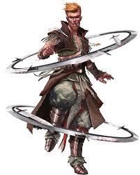 pathfinder android d d pathfinder tabletop rpgs